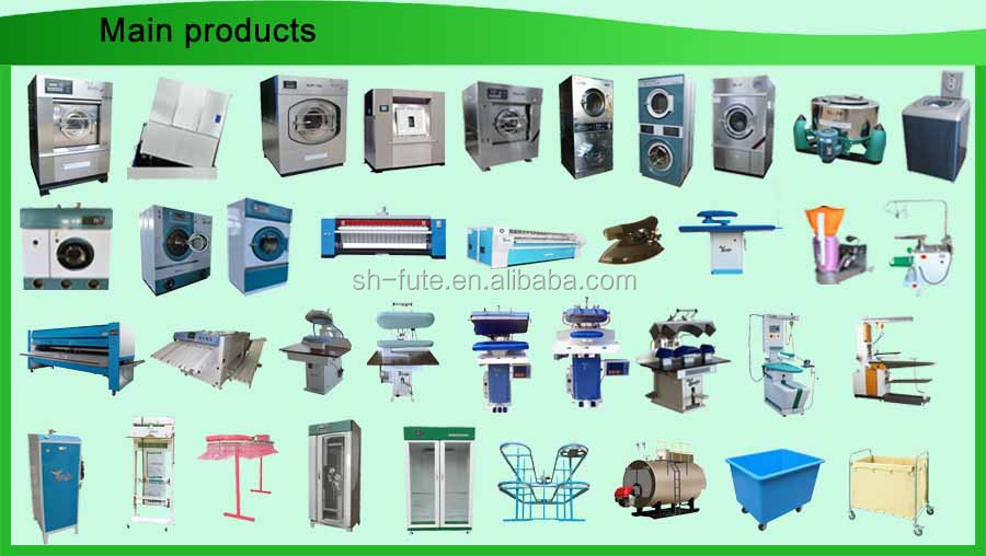 Industrial Commercial Laundry Equipment Buy Commercial Laundry