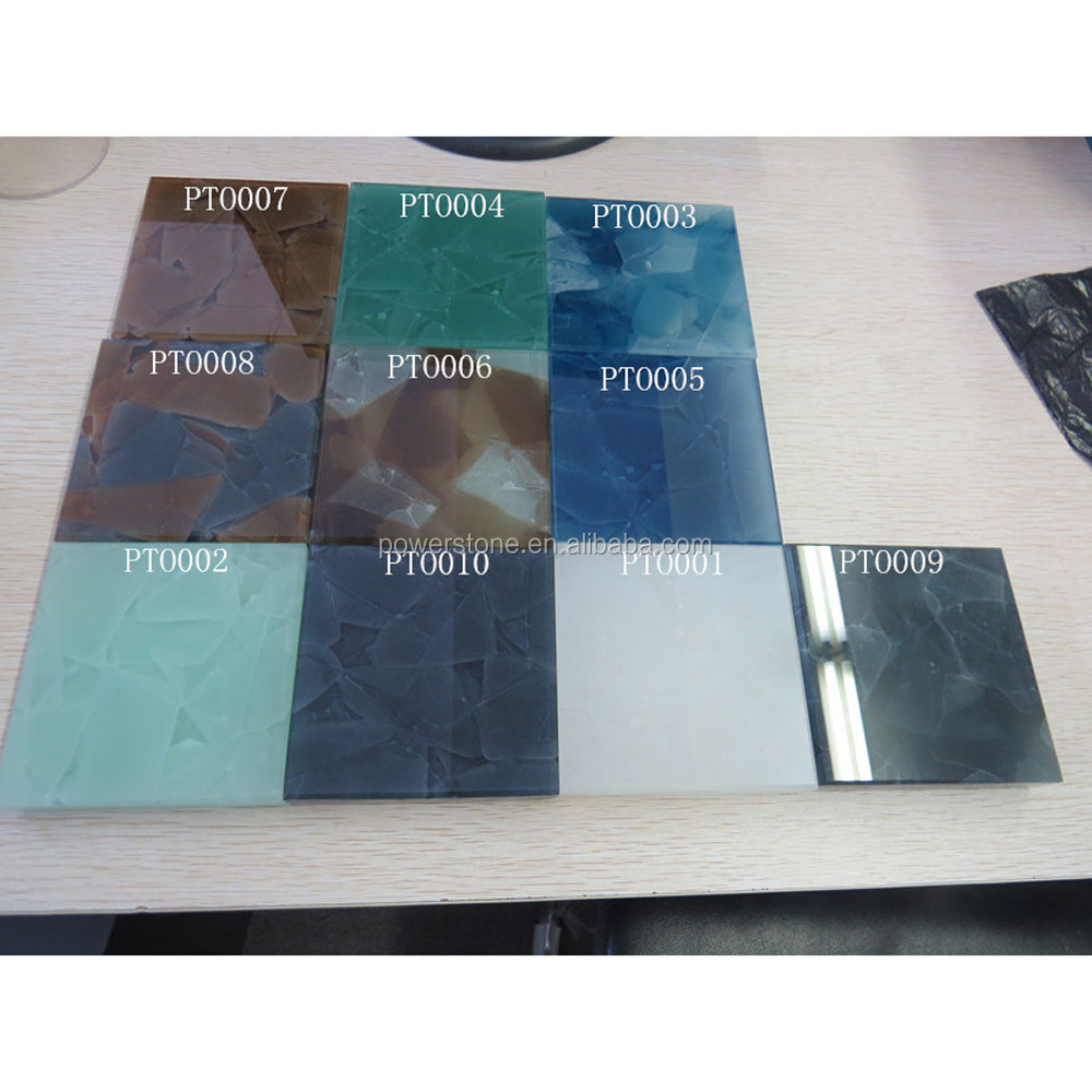 Contemporary Onyx Panels Component - Bathtub Ideas - dilata.info