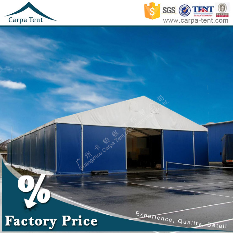 1000 Square Meters Large Industrial Warehouse Storage Tent - Buy 1000 Square Meters TentWarehouse Storage TentsLarge Industrial Tent Product on Alibaba. ... & 1000 Square Meters Large Industrial Warehouse Storage Tent - Buy ...