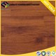 shandong factoty project source laminate flooring good quality best price