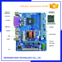 oem motherboard lan drivers free download