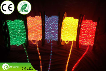 Professional blue color ce rohs pvc pipetube 100m leds rope light professional blue color ce rohs pvc pipetube 100m leds rope light decorative lighting aloadofball Choice Image
