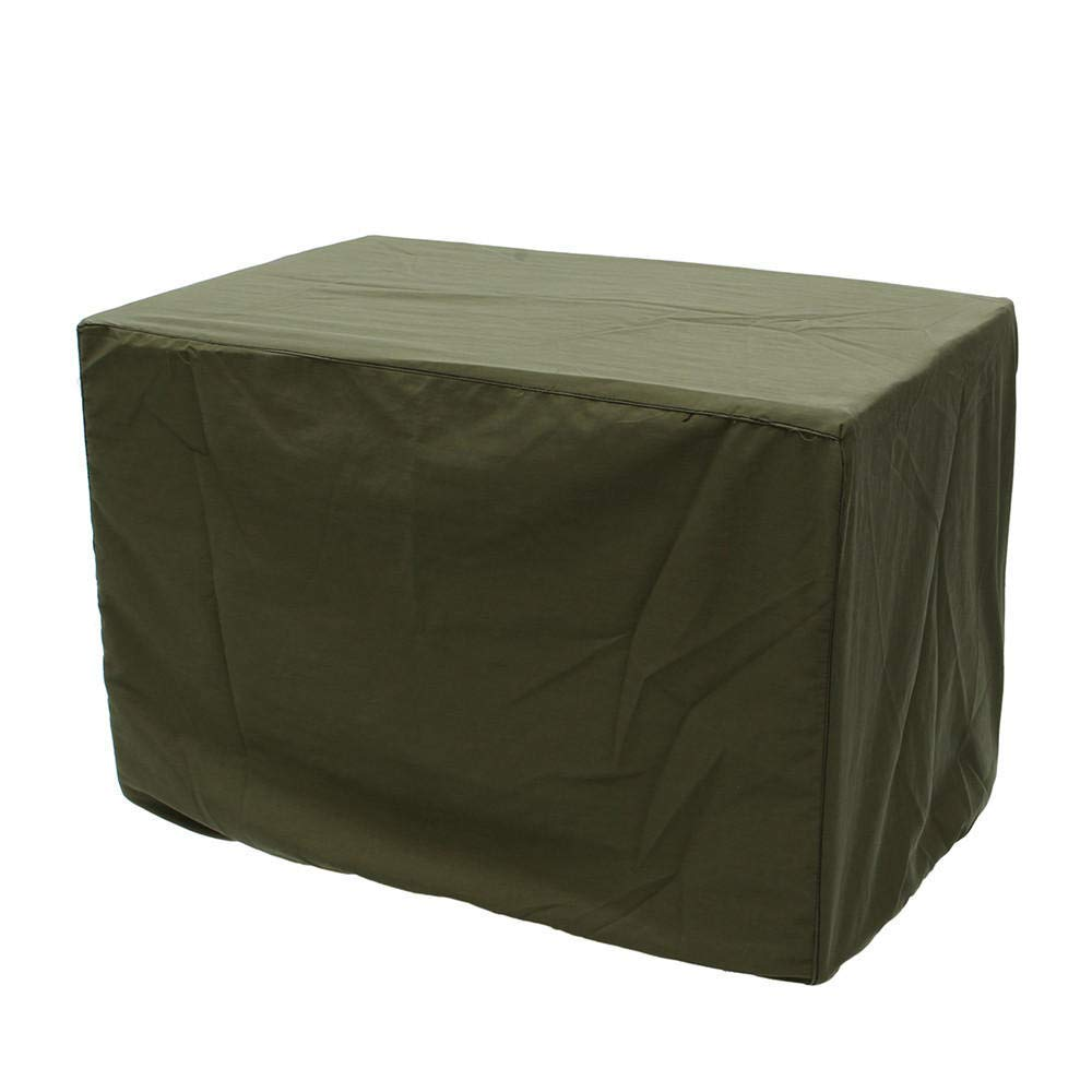 60cmx45cmx44cm Protective Waterproof Dustproof Large Generator Cover - Power Tool Parts Other Accessories - 1 x Generator Cover