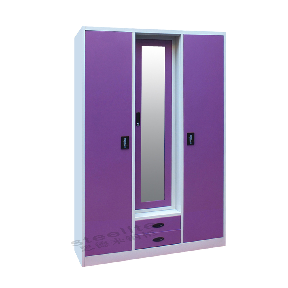 List Of Bedroom Furniture Very Cheap Home Furniture New Wardrobe Buy Bedroom Furniture