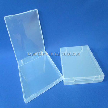 factory direct wholesale lockable plastic storage box with freely sample - Lockable Storage Box