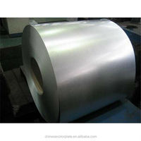 Cold Rolled Galvalume/Galvanizing Steel,GI/GL/PPGI/PPGL, coils and plate