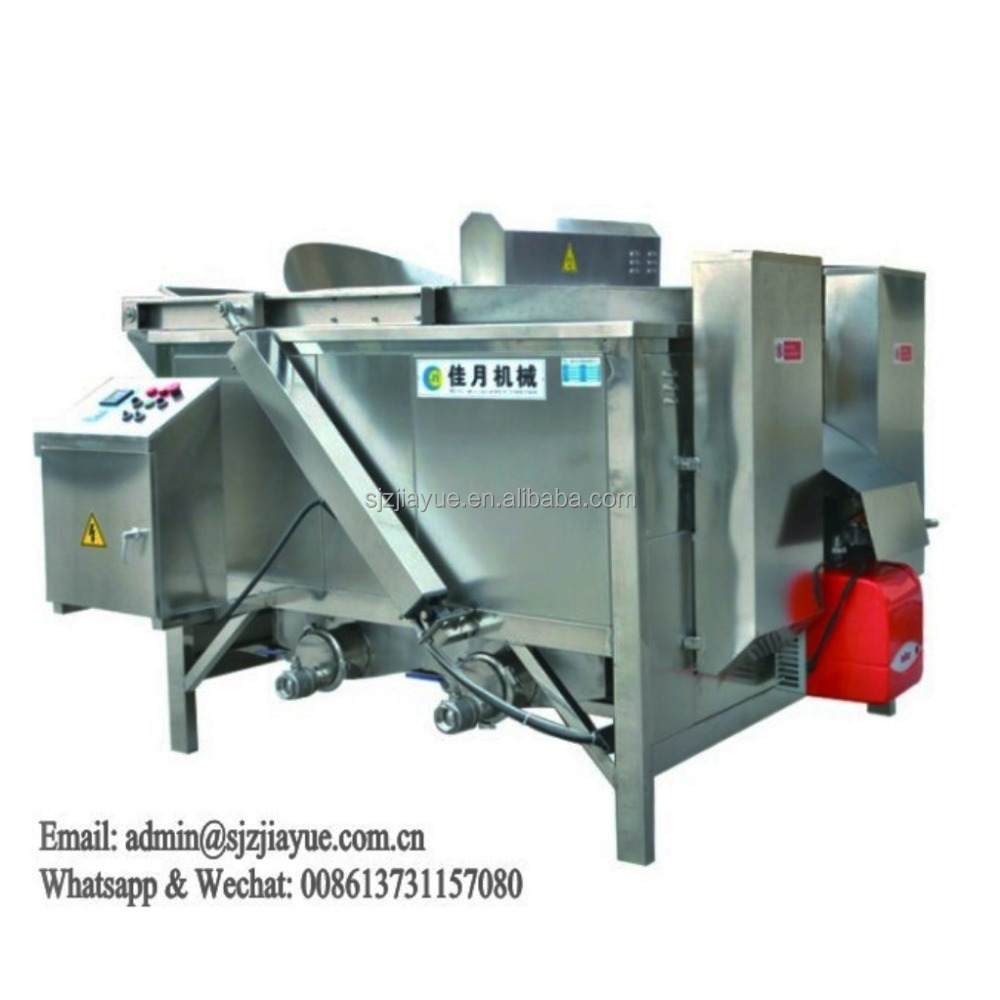 Commercial Fish And Chips Fryers Wholesale, Chip Fryer Suppliers ...