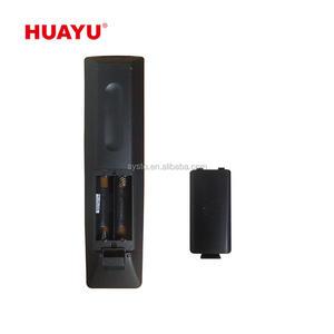 Kelon Refrigerator Wholesale, Refrigerator Suppliers - Alibaba