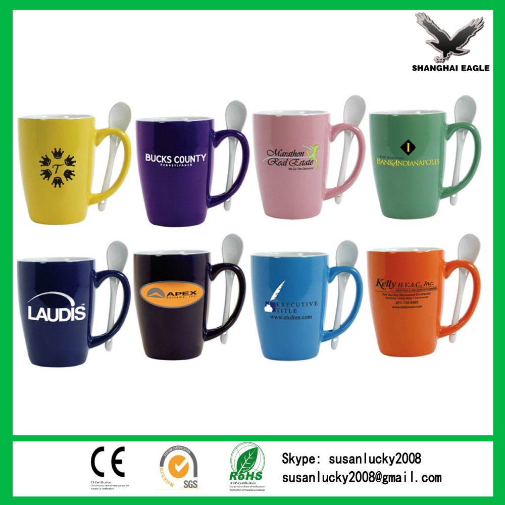 2017 Wholesale Ceramic Coffee Travel Mug Buy Travel Mug