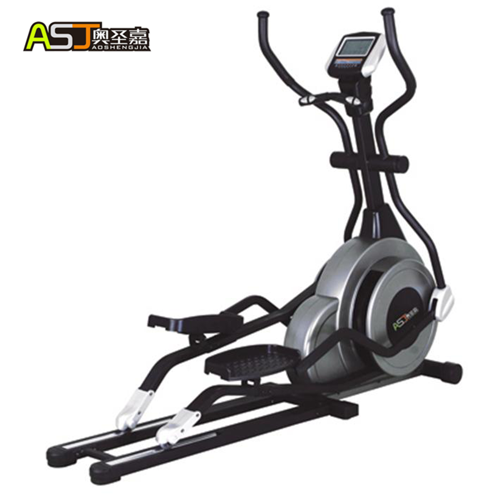 2016 New Cross Trainer /Elliptical Type Cross Trainer/Elliptical Bicycle