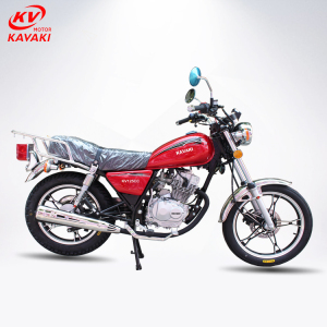 KAVAKI Gas / Diesel Fuel and CE Certification 50cc dirt bike 150cc pocket bike LMTZ GN125 400CC motor bike