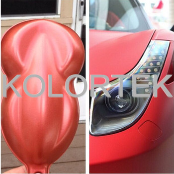 pop car paint color candy pearls custom auto painting candy paint pearls for cars buy candy. Black Bedroom Furniture Sets. Home Design Ideas