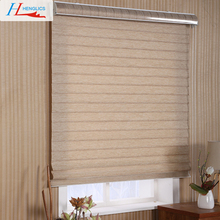 office curtains. Office Curtains And Blinds Suppliers