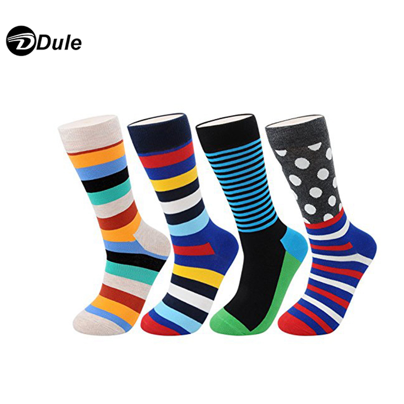 DL-I-0349 mens dress socks wholesale fashion dress socks men socks mens dress