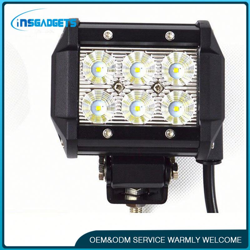 18w commercial electric led work light 18w commercial electric led 18w commercial electric led work light 18w commercial electric led work light suppliers and manufacturers at alibaba aloadofball Images
