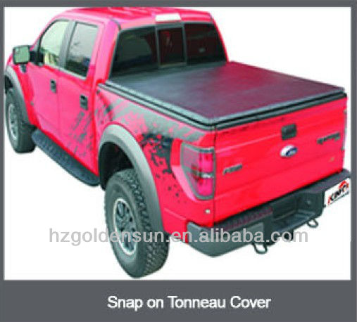 Truck Accessories Hilux Soft Tonneau Cover Buy Tonneau Cover Soft Tonneau Cover Hilux Soft Tonneau Cover Product On Alibaba Com