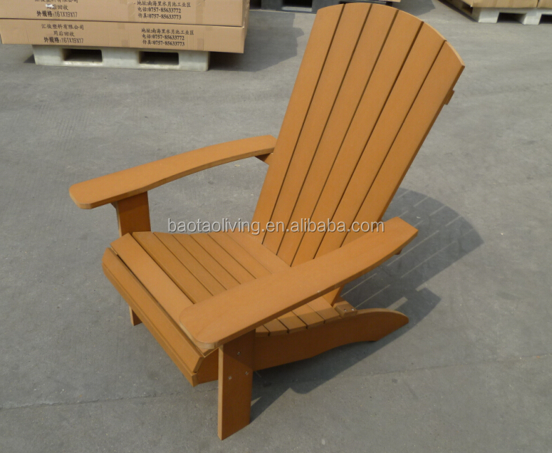 Polywood Adirondack Chair, Polywood Adirondack Chair Suppliers And  Manufacturers At Alibaba.com