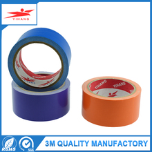 Top selling alibaba express china home made <span class=keywords><strong>dingen</strong></span> nuttig duct tape