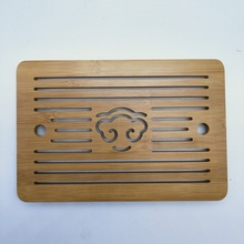 <span class=keywords><strong>차</strong></span> 액세서리 Beautiful Design 및 (High) 저 (Quality Bamboo <span class=keywords><strong>차</strong></span> Tray