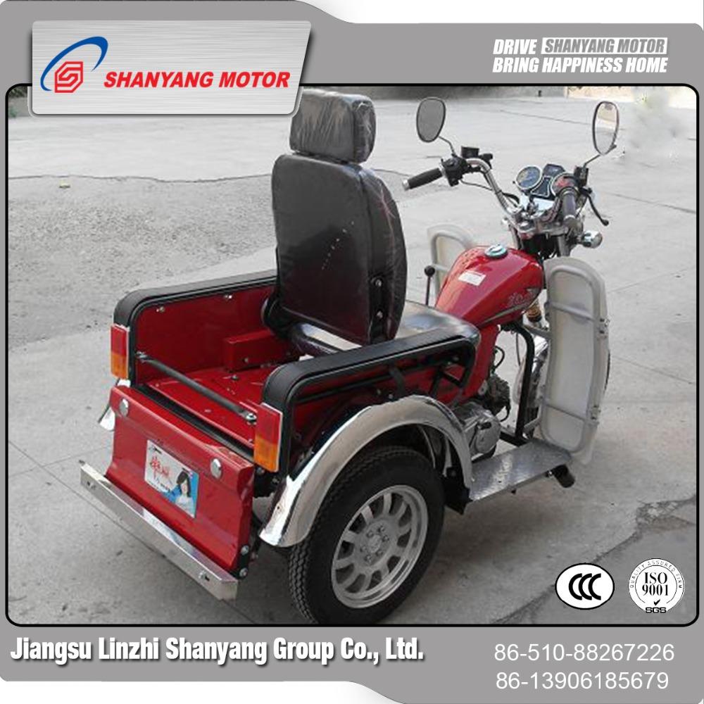 china gro handel 110cc dreirad mobility scooter behinderte. Black Bedroom Furniture Sets. Home Design Ideas