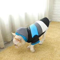 Speedypet Pet Clothes for Dog,Factory Dog Clothing Wholesale Dog Clothes