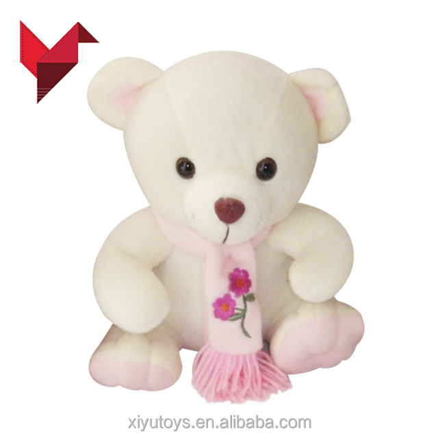 21388c3d21a Polar Bear