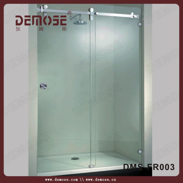 Plastic Shower Screen Wholesale, Shower Screen Suppliers - Alibaba