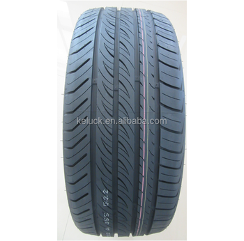 Radial Cheap Spare Tire Size Chart Mud Tyres For Sale Pcr Hilo&qiangwei  155/65r13 Greenplus Goedkope Autobanden - Buy Tire Size Chart,Mud Tyres For