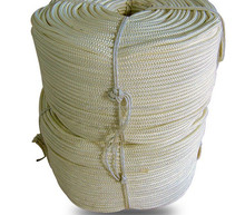 High tenacity nylon rope