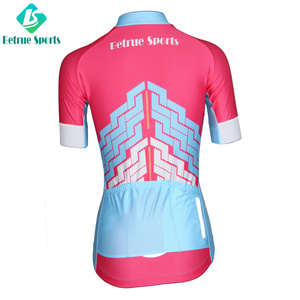 9281dec30 Cycling Jersey Factory