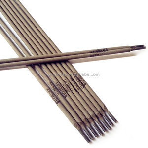AWS E6013 E6024 Carbon Steel Welding Electrode e 6013 welding electrodes copper coated mild steel welding rod