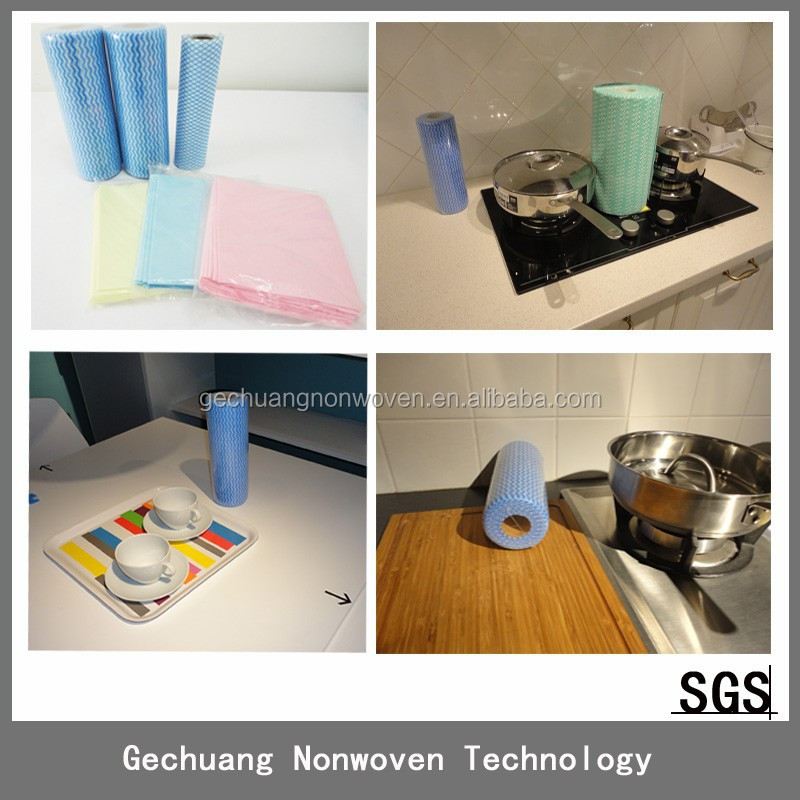 house hold products for kitchen cleaning wipes