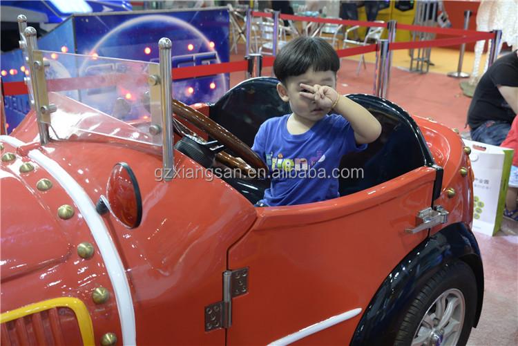 jugar juegos en lnea gratis juegos de carreras de coches para nios y nias de la
