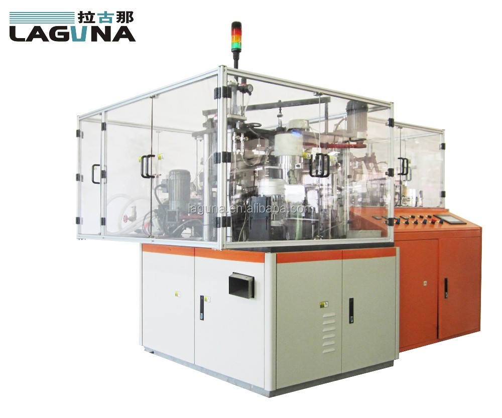 Paper Cup Making Machine Prices/paper Tea Glass Machine Price - Buy Paper  Cup Making Machine Prices/paper Tea Glass Machine Price,Price Of Paper Cups