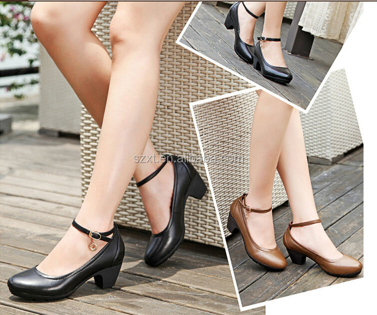 Las Footwear Page 11 Your Stylish Shoes Photo Blog New Women Office