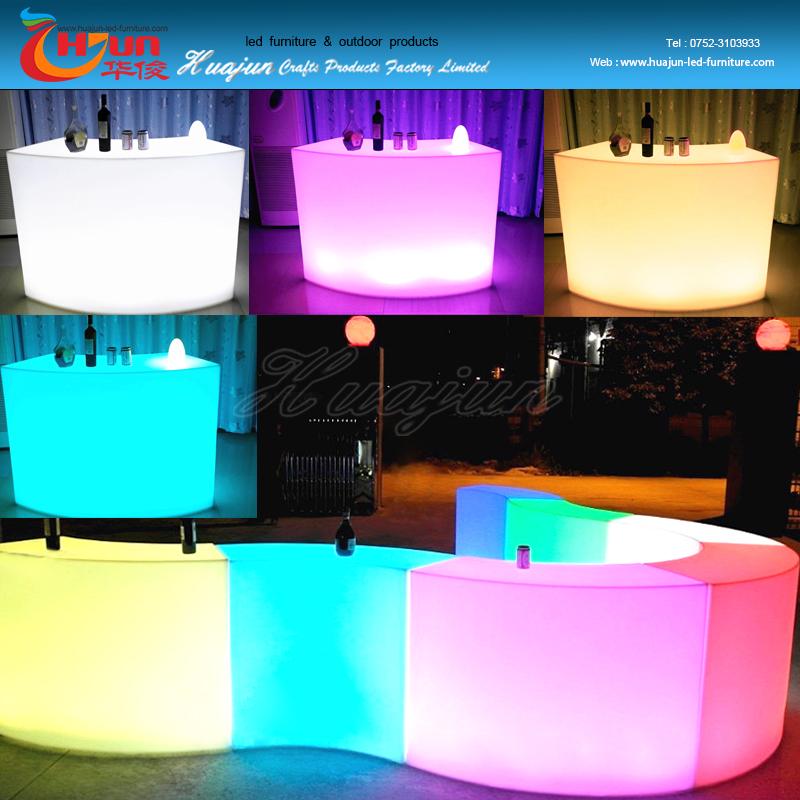 Portable Bar Counter For Sale Outdoor Furniture Bar Set