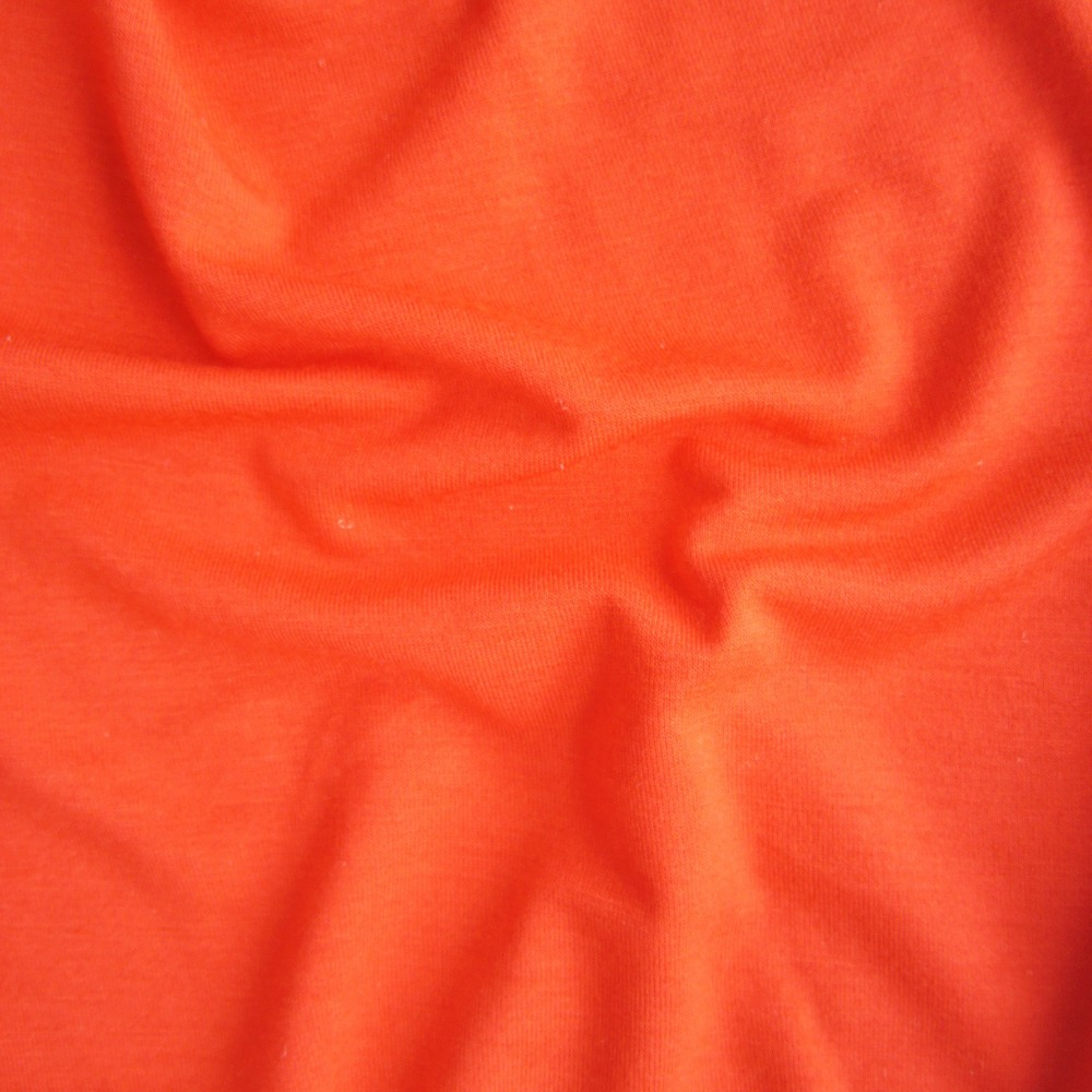 a097ee80b7b Wholesale underwear t-shirt and home textile 40S lenzing rayon lycra knit  fabric