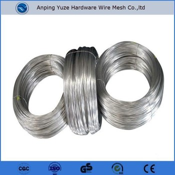 14 Gauge Stainless Steel Wire,Stainless Steel Thin Wire,Ultra Fine ...