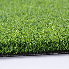 Putting green golf <span class=keywords><strong>tappeto</strong></span> prato sintetico <span class=keywords><strong>artificiale</strong></span> <span class=keywords><strong>tappeto</strong></span> <span class=keywords><strong>di</strong></span> <span class=keywords><strong>erba</strong></span>