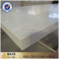 Engineered quartz stone kitchen table tops