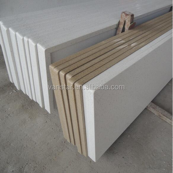 Corians Bar Countertop Cheap Solid Surface Countertop