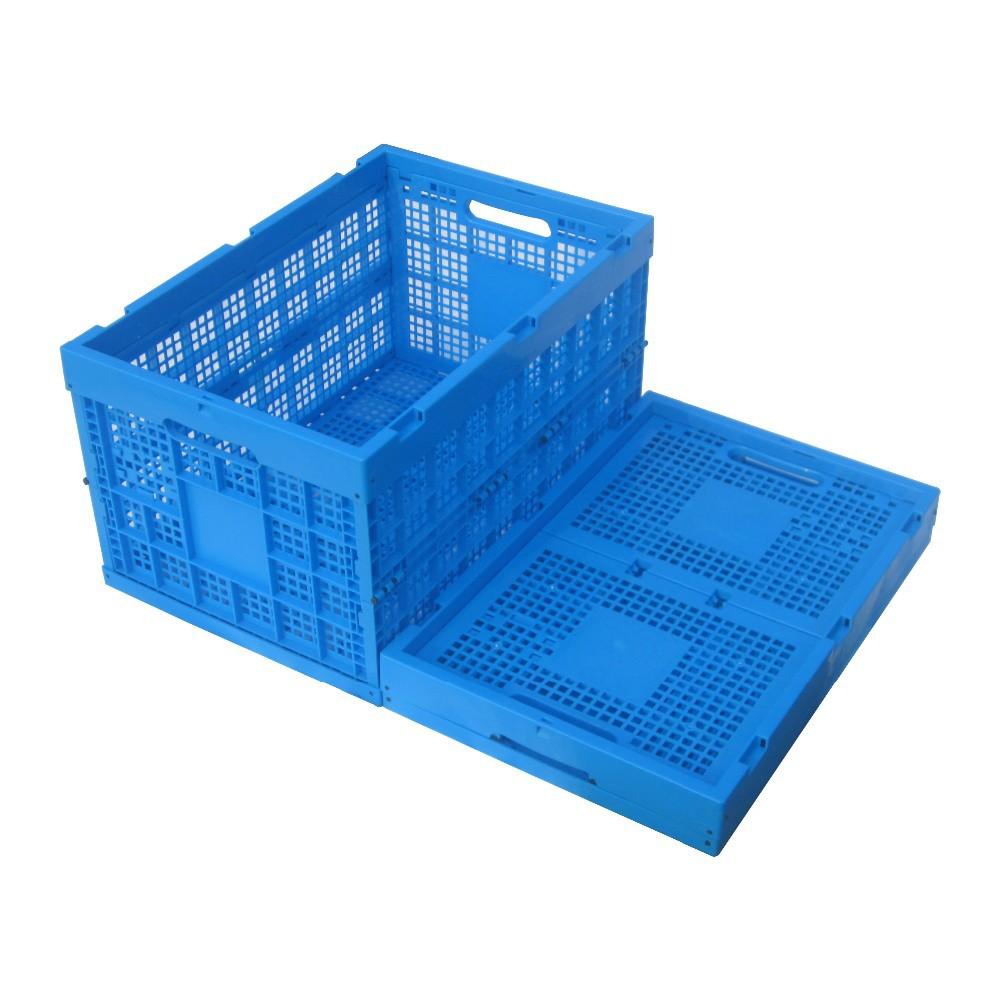 Venta caliente estilo de malla de alta resistencia de for Cajas de plastico precio