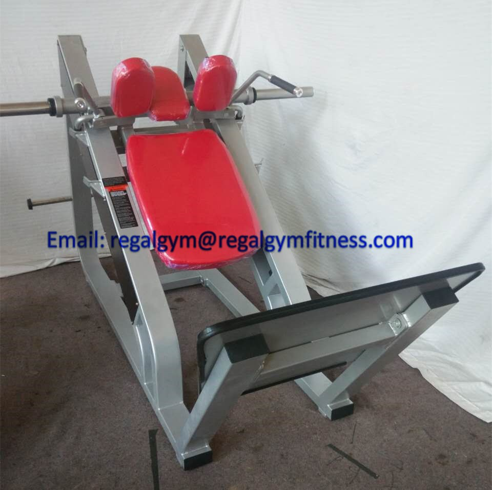 Cybex Treadmill Error 3: Best Product Sport Equipment Back Extension Commercial