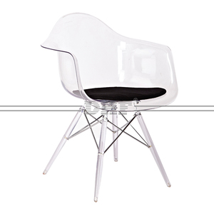 Professional Supplier Dining Chair Modern