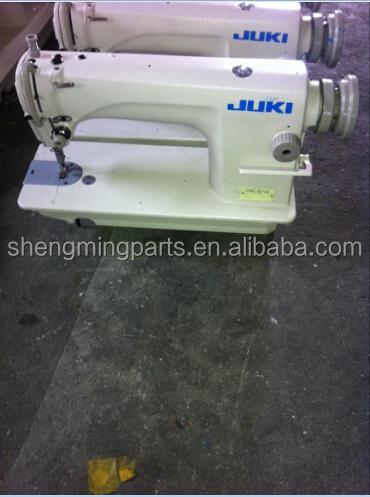 Japan Original Brand Juki 40 Sewing Machine Buy Juki 40 Single Adorable Juki 8700 Sewing Machine Price