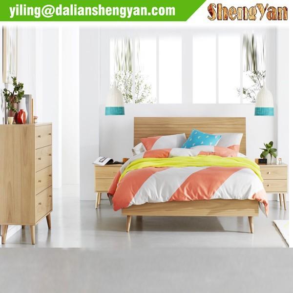 Girls Bedroom Furniture Set Girls Bedroom Furniture Set Suppliers And Manufacturers At Alibaba Com