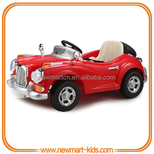 luxe b b tour sur la voiture de jouet enfants prix de voiture lectrique voiture lectrique. Black Bedroom Furniture Sets. Home Design Ideas