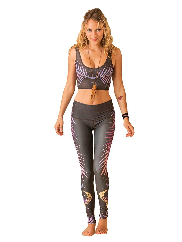 d026e1fd27 Cheap Teeki Yoga Clothes, find Teeki Yoga Clothes deals on line at ...