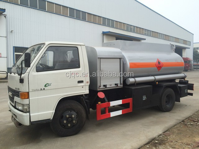 jmc small diesel tank truck fuel truck mini tanker truck sale buy diesel tank truck fuel truck. Black Bedroom Furniture Sets. Home Design Ideas