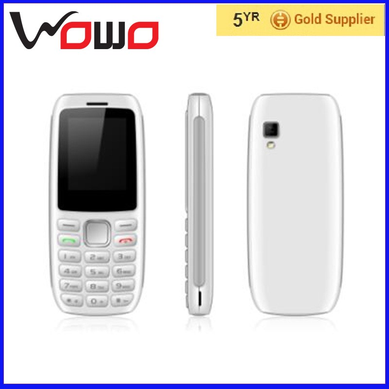 1.77 inch dual sim dual satndby crystal keypad zinc alloy beautiful outlooking feature mobile phone G02